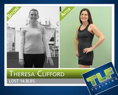 Naperville Personal Trainer http://www.toplevelfit.com/