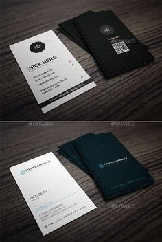 Computer repair ripped paper electronic circuits business card business card template psd bundle design download httpgraphicriver reheart Images