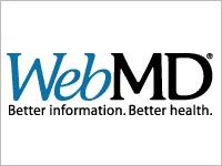 WebMD - - WebMD provides valuable health information, tools for managing your health, and support to those who seek information. You can trust that our content is timely and credible.