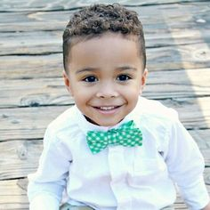 When I grow up and have a child I want my child to look like this