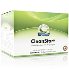 Nature's Sunshine CleanStart Wild Berry Day) Benefits: Supports the natural, everyday cleansing of toxic waste from the body. Works without . Full Body Cleanse Detox, Herbal Cleanse, Detox Your Body, Detox Cleanses, Natures Sunshine, Natural Detox Drinks, Natural Cleanse, Fat Burning Detox Drinks, Healthy Detox