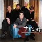 train band - Google Search