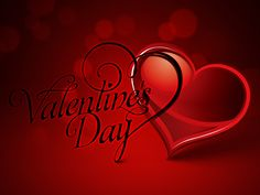 Happy-Valentines-Day-Special