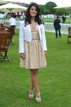 Katie Melua Feet Original Source Of Image