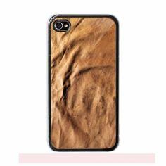 Kulit Sapi iphone 5 5s case | MJScase - Accessories on ArtFire. #accessories #case #cover #hardcase #hardcover #skin #phonecase #iphonecase #iphone4 #iphone4s #iphone4case #iphone4scase #iphone5 #iphone5case #iphone5c #iphone5ccase #iphone5s #iphone5scase #vintage #skin #artfire.