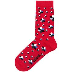 Partner product  Ballonet Socks Socks Galaxy B