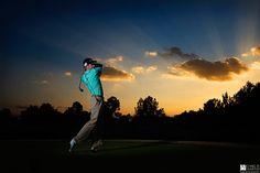 golf portaits - Google Search
