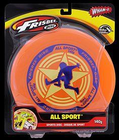 Wham-o Allsport Frisbee (Colors Vary) Wham-O http://www.amazon.com/dp/B000FJVRJ4/ref=cm_sw_r_pi_dp_NktYtb00TP5TR3AM