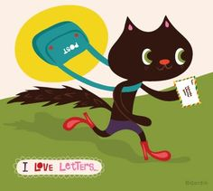 h_dardik_letters_illustration_2.jpg (400×359)