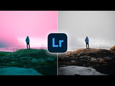 LIGHTROOM SECRETS You didn't know about!! - YouTube