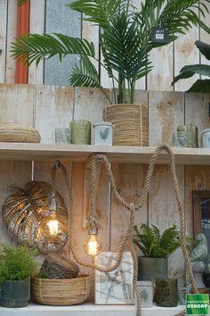Palette plant wall or books Diy Pallet Projects, Home Projects, Pallet Ideas, Outdoor Projects, Palette Deco, Palette Wall, Diy Casa, Pallet Shelves, Plant Wall