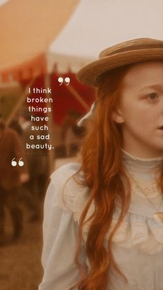 anne with an e wallpaper 133 Anne Shirley, Movie Quotes, Book Quotes, Amybeth Mcnulty, Gilbert And Anne, Anne White, Gilbert Blythe, Anne With An E, Japon Illustration