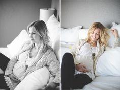 GreyLikesBaby CustockPhotography13 06 Maternity Photos from Guest Blogger: Jenny