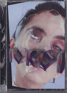 Neural [music review] Iokoi – Liquefy CD – -OUS http://neural.it/2017/05/iokoi-liquefy/