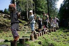 Lillyweg zwischen Urnäsch und Schwägalp, copyright: Urnäsch Tourismus☑ Weekender, Switzerland, Dolores Park, Places, Travel, Tourism, Adventure, Nature, Viajes