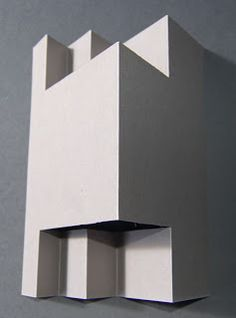 Izzwizz Creations: Triple Stepper Card Tutorial