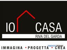 Marmi Vezzoli _ Io Casa 7° Edizione Dal 13 al 15 Novembre 2015 Vi aspettiamo