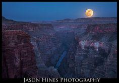 Super Moon 2012 | Supermoon 2012