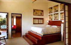 cheap design large master bedroom decor ideas modern japanese style beautifulhomesnc22