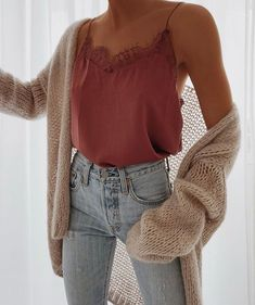 College Outfits – Page 8893484735 – Lady Dress Designs Fall Winter Outfits, Spring Outfits, Look 80s, Rachel Green, Cute Casual Outfits, Classic Outfits, College Outfits, Fashion Outfits, Womens Fashion