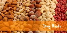 Dryfruithub soon earned a reputation for being the only store for having everything under one roof. Providing the attractive & hygienic packaging & its great quality of the products has ensured the loyalty of our customers.