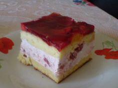 Chocolate Cake, Cheesecake, Deserts, Food And Drink, Sweets, Cookies, Recipes, Pastries, Knits
