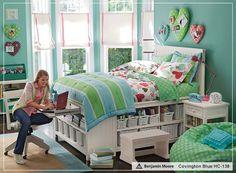 çok-modern-genç-odası-dekorasyonu