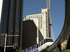 Monorail Visit us on http://mosmanfamilychiropractic.com.au