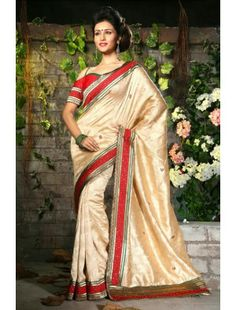http://aiuchefashion.com/women-wear/saree/silk-sarees/92824979.html Sensible Colors & Excellent Designs And Romantic Moods Are Reflected With An Alluring Style. Look Ethnic In This Affluent Beige Brown Jacquard & Patola Silk Saree. It Has Been Beautifully Designed With Kasab, Patch Work & Stones Work.