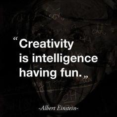 Creativity is Fun by Maan Ali. #designspiration #Lettering #Calligraphy #Typography #ilovelettering #typematters #loveletters #typelove #typegang #handwritten #handdrawn #customlettering #handmadefont #typism #brushtype #doodle #doodleart #creativity #suc