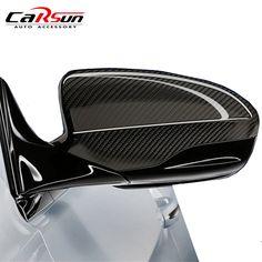 $12.50 (Buy here: https://alitems.com/g/1e8d114494ebda23ff8b16525dc3e8/?i=5&ulp=https%3A%2F%2Fwww.aliexpress.com%2Fitem%2F1-pc-50-200-Meter-Black-5D-Carbon-Fiber-Vinyl-Film-Car-Wrap-Film-5D-Carbon%2F32293510524.html ) 1 PCS 50*200cm Black 5D Carbon Fiber Vinyl Film Car Wrap Film 5D Carbon Fiber Car Sticker Auto Exterior Accessories Film for just $12.50