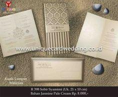 undangan pernikahan bandung Archives - Page 17 of 27 - Undangan Pernikahan Unik Di Bandung Indonesia