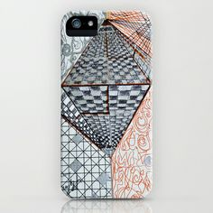 iPhone & iPod Case by Loosso - $35.00
