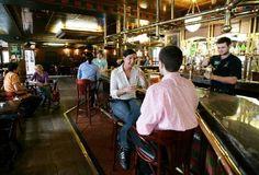 London Pub - Get a .Pub for your London pub Web Domain, British Pub, London Pictures, London Pubs, Names