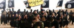 Western Media Hypocrisy: Terrorists Kill People outside US, Europe, every day, Nobody Cares
