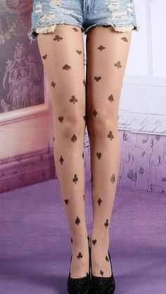 Master of the poker math Poker Chart Master Poker Training, Poker Players, Re-Sellers,Distributors Nylons, Black Pantyhose, Pantyhose Heels, Cool Tights, Pantyhosed Legs, Lehenga, Sexy Socks, Fashion Tights, Steampunk Fashion