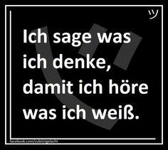 #humor #witzig #witzigebilder #werkennts #jokes #derlacher #lustigesprüche #ausrede