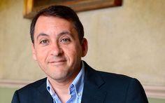 """José Manuel Bermúdez """" El Ayuntamiento no puede obligar a ninguna televisión a retransmitir los concursos del Carnaval""""   http://www.grupomascarada.com/2014/05/jose-manuel-bermudez-el-ayuntamiento-no.html?m=1"""