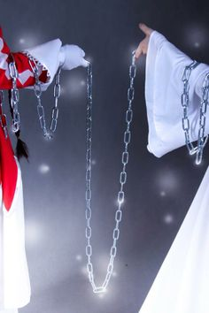 Cosplay: Alice&Abyss. Pandora Hearts; ( ♥ )