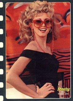 ~ Grease ~ To capitalize on Olivia Newton-John's popularity, the film's creators opted to keep her Australian accent and change Sandy's last name from Dumbrowski to Olsson. Grease 1978, Grease 2, Grease Live, Sandy Grease Hair, Sandra Dee Grease, Olivia Newton John Grease, Grease Is The Word, Eartha Kitt, Actors