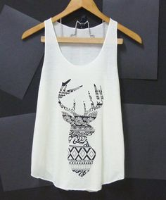 Sleeveless shirt, Tank Top, Vest tops for women, teen girls, youth Color : off-white ♫...*.:。✿..♬....*.:。✿....♭....♪ Size XS/S ,chest 33 inches.