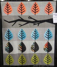 Branching+Out+by+Mary+Kay+Davis%2C+2016+AQS%2C+photo+by+Quilt+Inspiration.JPG 1,344×1,600 pixels