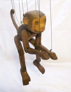 sota sakuma puppets - Google Search