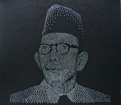 Ki Hajar Dewantara #education #art #Heroes