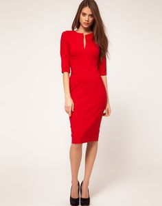 Beautiful dress, Asos $152.19