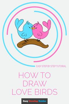 Drawing Tutorials For Kids, Drawing Tips, Drawing Ideas, Chocolate Panna Cotta, Bacon Cookies, Chocolate Chip Cupcakes, Pinwheel Cookies, Pumpkin Custard, Strawberry Mousse