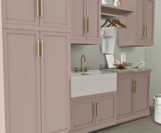 — pinkbox-anye: Laundry with 22 new meshes. Sims 4 Game Mods, Sims 4 Mods, Sims 4 Bedroom, Home Decor Bedroom, Maxis, Sims 4 Cc Folder, Around The Sims 4, Sims 4 Kitchen, Muebles Sims 4 Cc