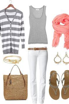 Cute find more women fashion ideas on www.misspool.com
