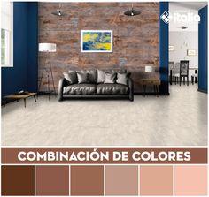 Contemporary, Rugs, Home Decor, Environment, Home, Bowl Sink, Color Coordination, Quartos, Flats