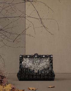 Dolce&Gabbana|BB5843-AF023|Medium fabric bags|Bags